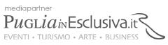 www.pugliainesclusiva.it - promuovi la tua attività