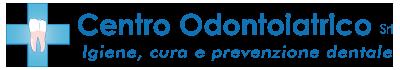 CENTRO ODONTOIATRICO – Dentista Casamassima